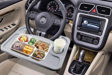 gadget fürs auto