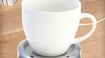 tassenwärmer, tassenwärmer gadget, usb tassenwärmer