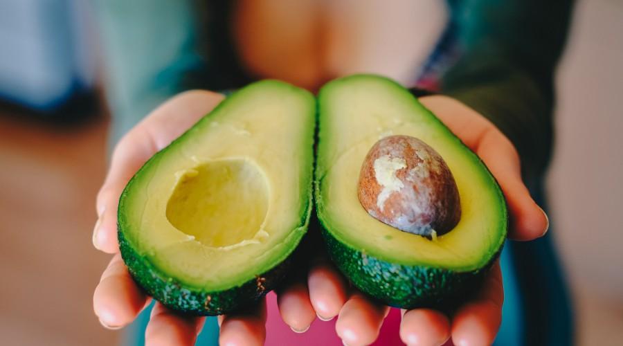 avocadoschneider küchen gadget