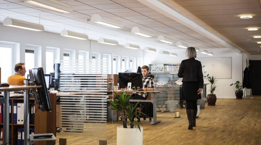 gadgets für den büroalltag
