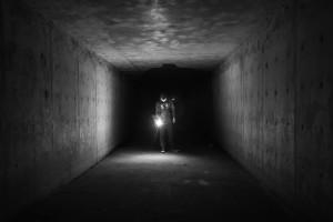 taschenlampe für detektive