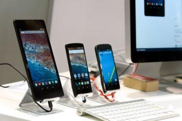 trend gadgets